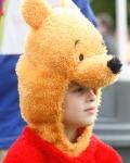 *Pooh